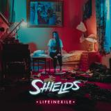 Shields - Discography (2012 - 2018)