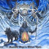 Northern - Desolate Ways To Ultima Thule