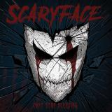 Scaryface - Can't Stop Bleeding