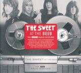 The Sweet - At The BEEB: The BBC Radio Sessions