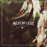 Silverflame - First Flight