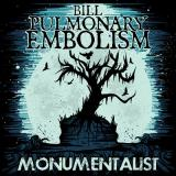 Bill Pulmonary Embolism - Discography (2012 - 2015)