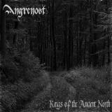 Angrenost - Kings Of The Ancient North