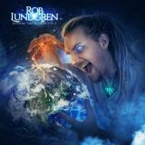Rob Lundgren - Covers the World, Vol. 5