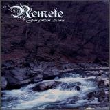 Remete - Discography