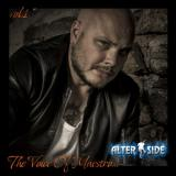 Various Artists - The Voice Of Maestro (Björn Strid) Vol.1 by Alter-side