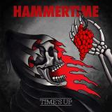 Hammertime - Discography (2010 - 2015)