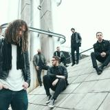 SikTh - Discography (2002-2017)