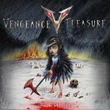 Vengeance Pleasure - The Lost Chapter (EP)