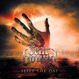 Fear Bound - Seize The Day