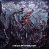 Cranial Contamination - From the Absence of Existence (EP)
