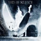 Void Of Silence - The Sky Over (Lossless)