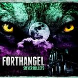 ForthAngel - Silver Bullets (EP)