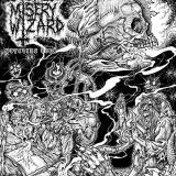 Misery Wizard - Witching Hour