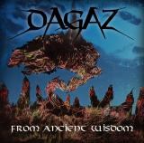Dagaz - From Ancient Wisdom