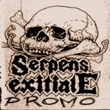 Serpens Exitiale - Promo (Demo)