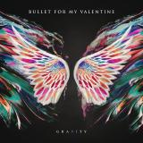 Bullet For My Valentine - Gravity (Lossless)