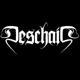 Deschain - Discography (2011- 2018)