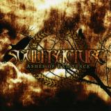 Soulfracture - Ashes Of Existence