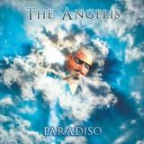 The Angelis - Paradiso