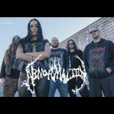 Abnormality - Discography (2007 - 2016)