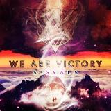 We Are Victory - Discography (2017 - 2018)