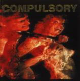 Compulsory - ...And The Death Of Vanity