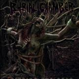 Burial Chamber - Ripping The Dead
