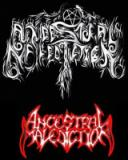 Ancestral Malediction - Discography (2002 - 2016)
