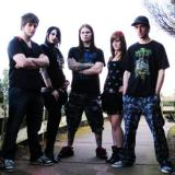 Obsidieth - Discography (2009 - 2013)