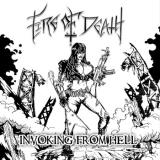 Fire of Death - Invoking from Hell (Demo)