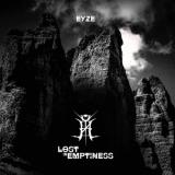 EYZE - Lost in Emptiness (EP) (Lossless)