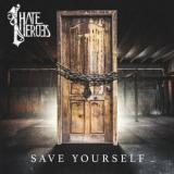 I Hate Heroes - Save Yourself