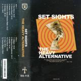 Set Sights - The Heavy Alternative