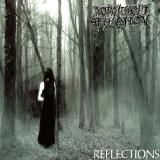Not Without Affliction - Reflections