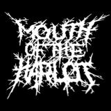 Mouth of the Harlot - Rumination
