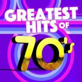 Various Artists - World Times 70s Greatest Hits
