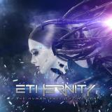 Ethernity - The Human Race Extinction