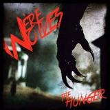 We're Wolves - The Hunger (EP)