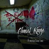 Almost Kings - Discography (2009 - 2017)