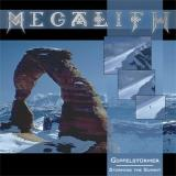 Megalith - Gipfelstürmer / Storming the Summit