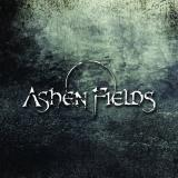 Ashen Fields - Ashen Fields (EP)