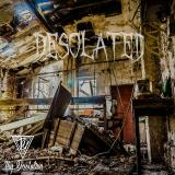 Thy Desolation - Desolated