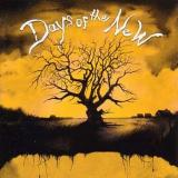 Days of the New - Discography