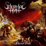 Eternal Drak - Eternal Drak