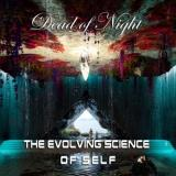 Dead of Night - The Evolving Science of Self (Lossless)