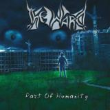 The Ward - Discography (2010-2015)