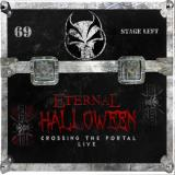 Eternal Halloween - Crossing the Portal Live (Live)