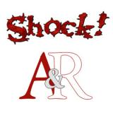 Various Artists - Shock! A&R No.1.