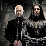 Septicflesh - Discography (1994 - 2017) (Lossless)